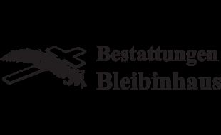 Bestattung Bleibinhaus