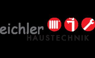 Bild zu Eichler Haustechnik in Fürth in Bayern