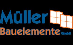 Müller Bauelemente GmbH