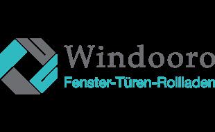 Bild zu Windooro GmbH in Acholshausen Gemeinde Gaukönigshofen
