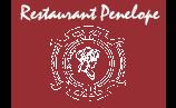 Restaurant Penelope II
