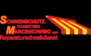 Sonnenschutz Marcinkowski GmbH