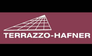 Hafner Terrazzo