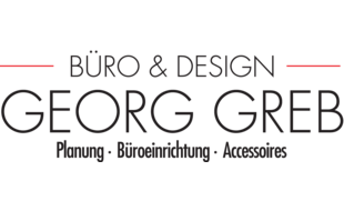 Büro & Design Greb Georg