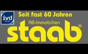 Bild zu AB-Immobilien Staab GmbH in Aschaffenburg