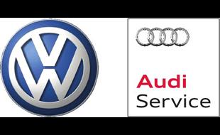Autohaus Reuter GmbH