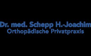 Bild zu Schepp H.-Joachim Dr. in Erlangen