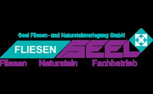 Bild zu Fliesen Seel in Nürnberg