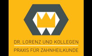 Bild zu Lorenz W. Dr.med.dent. in Nürnberg
