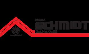Bild zu Schmidt Konrad GmbH & Co. KG in Nürnberg
