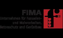 FIMA GmbH