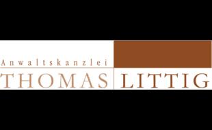 Rechtsanwalt Littig Thomas