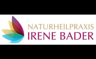Bild zu Bader Irene in Kareth Gemeinde Lappersdorf