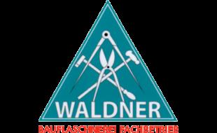 Bild zu Waldner Bauflaschnerei in Nürnberg