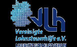 Bild zu Vereinigte Lohnsteuerhilfe e.V. in Fölschnitz Gemeinde Ködnitz