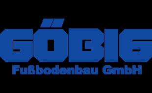 Göbig Fußbodenbau GmbH