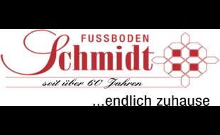 Bild zu Fußboden Schmidt - Bodenbeläge aller Art in Aschaffenburg