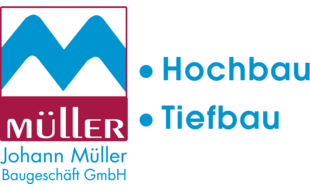 Bild zu Müller Baugeschäft GmbH in Nürnberg