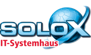 Bild zu SOLOX - IT-Lösungen für Unternehmen in Karlstadt