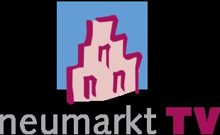 fm Rundfunkprogramm GmbH