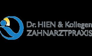 Bild zu Hien Christian Dr.med.dent. in Regensburg