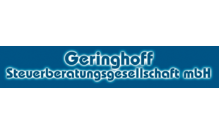 Bild zu Geringhoff Steuerberatungsges. mbH in Dettingen Gemeinde Karlstein am Main