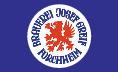 Brauerei Greif GmbH & Co. KG