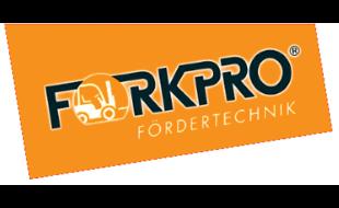 ForkPro Fördertechnik GmbH
