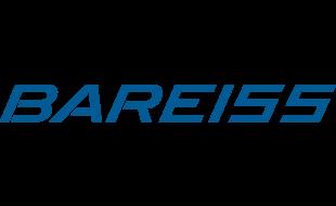 Bareiss Werkzeug / Sanitär / Groß- und Einzelhandel