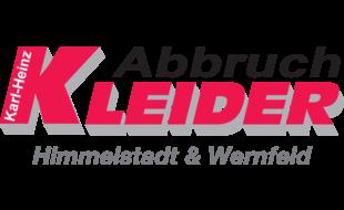 Logo von Abbruch Kleider