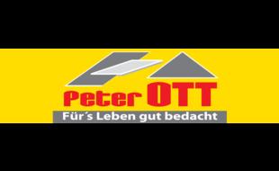 Bild zu Ott Peter GmbH, Dachdeckergeschäft in Miltenberg