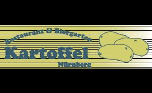 Kartoffel Restaurant und Biergarten