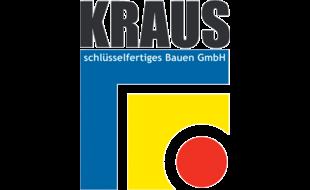 Kraus Gesellschaft für schlüsselfertiges Bauen