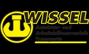 Autokran Wissel GmbH & Co. KG