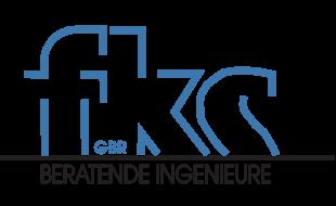 FKS-Beratende Ingenieure FERNKORN KLUG