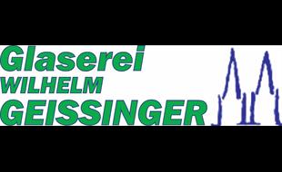 Weber Glaserei