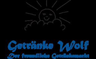 Getränke Wolf Konrad