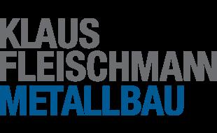 Fleischmann Klaus Metallbau GmbH