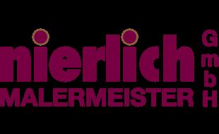 Bild zu Nierlich GmbH in Neutraubling