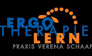 Bild zu Ergotherapie- u. Lerntherapie-Praxis Schaaf Verena in Höchstadt an der Aisch