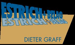 Graff Dieter