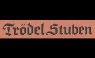 Logo von Trödelstuben