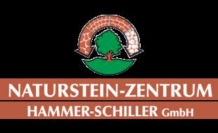 Naturstein-Zentrum Hammer-Schiller GmbH