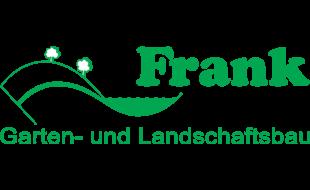 Frank Garten- und Landschaftsbau