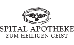 Bild zu SPITAL APOTHEKE ZUM HEILIGEN GEIST in Nürnberg