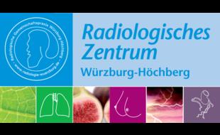Radiologisches Zentrum Würzburg - Höchberg