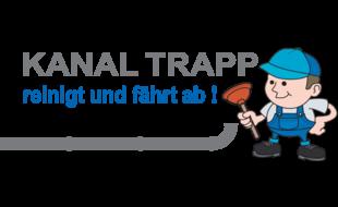 Bild zu Kanal Trapp in Sulzfeld am Main