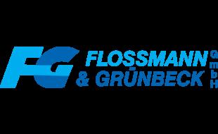 Bild zu Flossmann & Grünbeck in Nürnberg