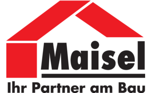 Maisel Wohn- u. Gewerbebau GmbH