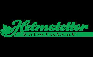 Helmstetter GmbH Garten-Fachmarkt